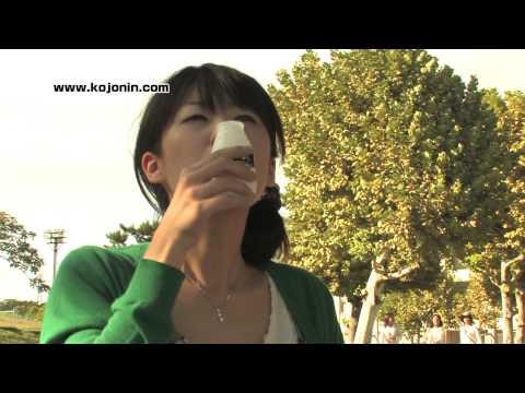 神奈川のケーブルTV限定【口上人動画:特別バージョン】!本日公開です。
