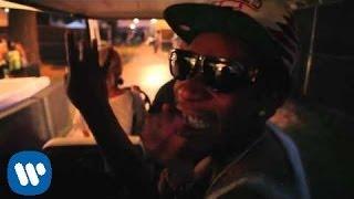 Wiz Khalifa - Taylor Gang