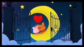 Au clair de la lune - 50 min de comptines et chansons Titounis pour les petits
