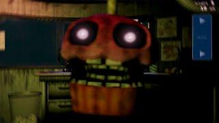 getlinkyoutube.com-Phantom Cupcake Jumpscare