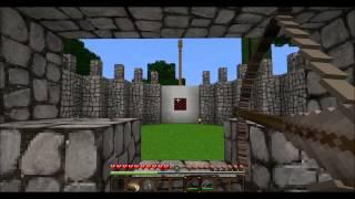 getlinkyoutube.com-Minecraft: The Oblivion Soundpack/Resourcepack 1.9 Update soon!