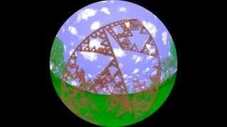 getlinkyoutube.com-Full Dome Fractal Movie