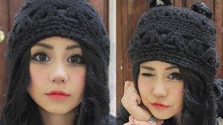 getlinkyoutube.com-maquillaje inspirado en el estilo ulzzang ♥