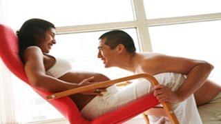 getlinkyoutube.com-اوضاع الجماع فى فترة الحمل - كيف تريح زوجتك وتستمتعان معاُ