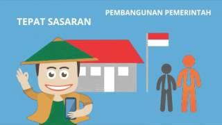 getlinkyoutube.com-Tata Kelola Desa Membangun di Desa Karangnangka