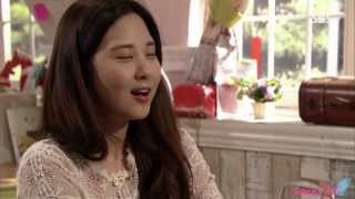 getlinkyoutube.com-[FMV]YongSeo - Let Me Know