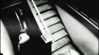 getlinkyoutube.com-Video que inspirou o filme o exorcismo de Emily Rose
