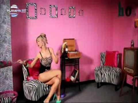 Malina,Emiliq ft Galena - Alarma ...wWw.Bg-Hit.cOm