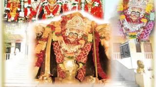 getlinkyoutube.com-Khimaj Mata Tara Bhakat Betha Pradesh Ma - - -Rameshwar Mali