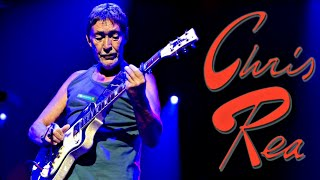 getlinkyoutube.com-Chris Rea - Live in Concert 2014