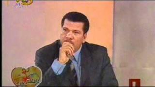 getlinkyoutube.com-محمد الوكيل - مقلب سوبر مون.mpg