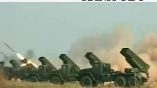 getlinkyoutube.com-PAKISTAN ARMY MORE THEN 500 MESSILE TESTED Subscribers us