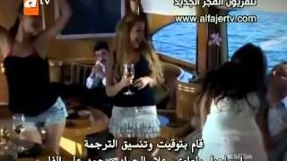 getlinkyoutube.com-مقتل يشار على يد مراد علمدار وادي الذئاب الجزء 7