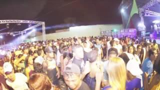 getlinkyoutube.com-Radiola Guarani ( TEASER DO DVD VOL 11 )
