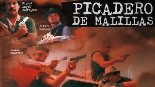 Picadero de Malillas (2006) | Pongalo Movies