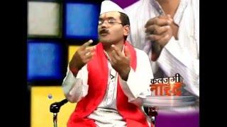 getlinkyoutube.com-garhwali neta किशना बगोट गढ़वाली हास्य ब्यंग