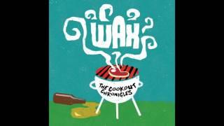 "Wax:  ""Reborn"""