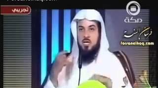 حكم وضع نغمة الموبايل دعاء او قرآن