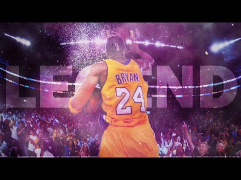 Kobe Bryant Top 10 Dunks Of All Time (Must Watch)