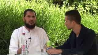 getlinkyoutube.com-زوال حكم الأخوان وبداية الفتنة بمقتل شيخ شهير يبدأ أسمه بحرف ( ع )