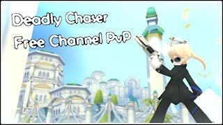 getlinkyoutube.com-[Elsword KR] Deadly Chaser PvP (71)