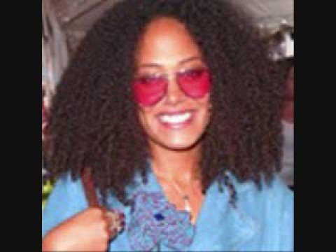 cree summer life goes on