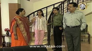 getlinkyoutube.com-Kolangal Episode 518