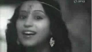 getlinkyoutube.com-أغنية شابدع بك أدعيك للفنانة اليمنية اليهودية عفراء