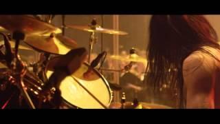 getlinkyoutube.com-Satyricon   K I N G Live