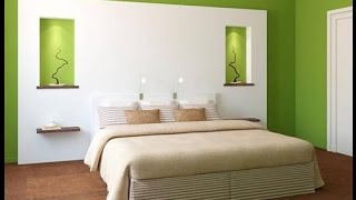 getlinkyoutube.com-SMALL BEDROOM INTERIOR DESIGNS CREATED TO ENLARGEN YOUR SPACE