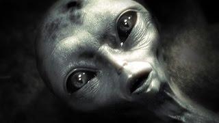 getlinkyoutube.com-Alien Tortured | Project Blue Book
