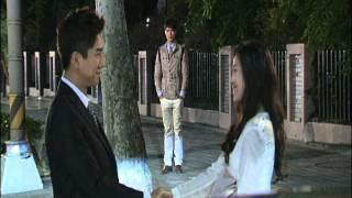 getlinkyoutube.com-韓国ドラマ「星も月もあなたへ」
