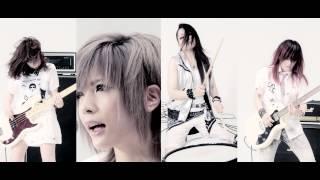 getlinkyoutube.com-GANGLION『SAVE YOUR HEART』MV