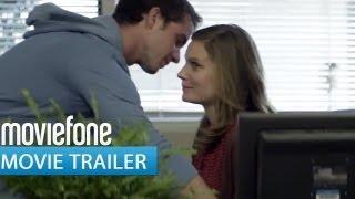 getlinkyoutube.com-'A Teacher' Trailer | Moviefone
