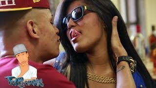 getlinkyoutube.com-MC Maneirinho - Vai Amar o Patrão e o Gerente [ TOM PRODUÇÕES ]