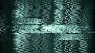 getlinkyoutube.com-Scary intro (Free Template)