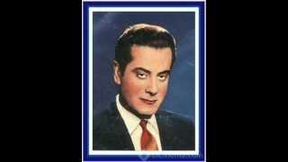 getlinkyoutube.com-يارتنى طير حفل للموسيقار فريد الاطرش عام 31مايو59