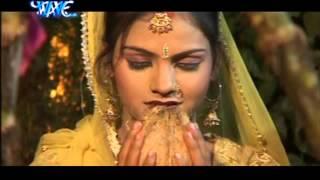 नरियलवा जे फरेला - Dihi Lalanwa He Chhathi Maiya | Madhulika | Chhath Pooja Song
