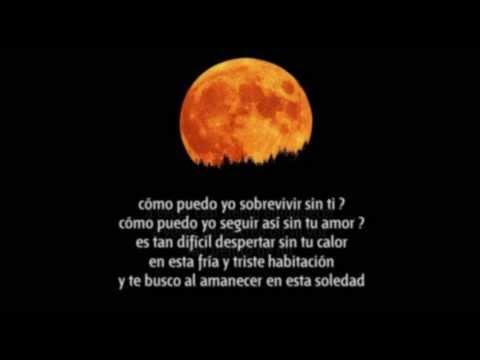 A Veces de Roberto Salamanca Letra y Video
