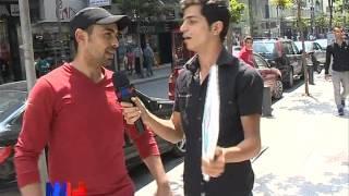 getlinkyoutube.com-Chi.N.N - The Syrian Candidates