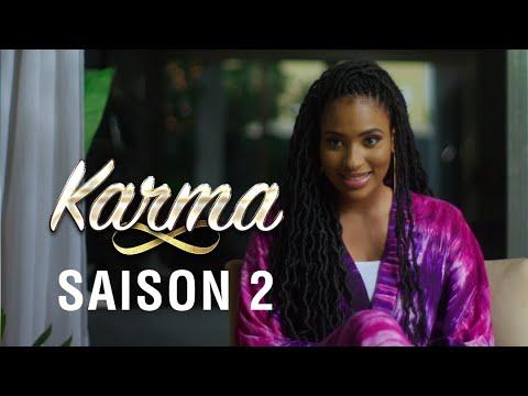 Inside Marodi - Karma - La saison 2