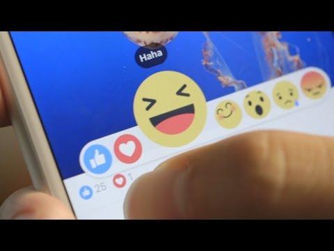 تفعيل ميزة الشريط الجديد في الفيسبوك خلال دقيقتين فقط و على كل اجهزة الاندرويد