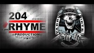 getlinkyoutube.com-Torpe Man Ako - 204 Rhyme Productionz Ft. Varrio Siete