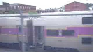 getlinkyoutube.com-Count The Cars - MBTA Commuter Rail