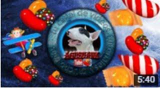 getlinkyoutube.com-COMO PASAR EL MALDITO NIVEL 1247 DE CANDY CRUSH SAGA, POR AGUSDANK