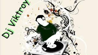 Inna-Endless ( Dj Viktroy 2012 Remix.)