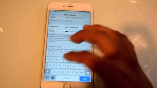getlinkyoutube.com-طريقة عمل حساب ابل ستور مجانا | Apple ID |