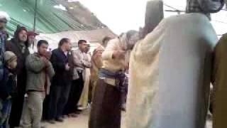 getlinkyoutube.com-وعدة سيدي الناصر.mp4