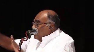getlinkyoutube.com-உண்மையை உரக்க சொன்ன பழ.கருப்பையா (எம்.எல்.எ)
