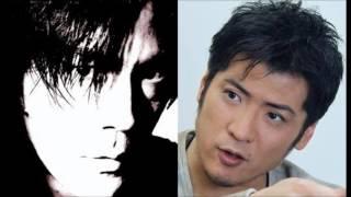 getlinkyoutube.com-氷室京介が吉川晃司との釣りエピソードについて話す